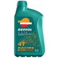 Ulei Motor Repsol Moto Racing 4T 10W50