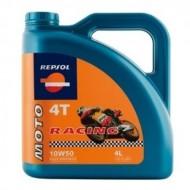 Ulei Motor Repsol Moto Racing 4T 10W50 4l