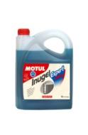 Lichid de racire Motul - Inugel Expert Ultra