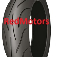Anvelopa spate Michelin Pilot Power 2CT Rear 180/55-17 73W