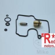 Kit reparatie carburator Suzuki GSX-R600 Srad 1997-2000, GSX-R750 1996-1997, VL1500 Intruder 1998-2004
