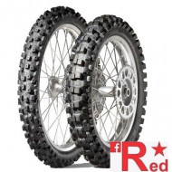 Anvelopa/cauciuc moto fata Dunlop Geomax_MX52 90/90-21 F TT 54M TT