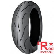 Anvelopa/ cauciuc moto spate Michelin Pilot Power 2CT 180/55-17 73W TL