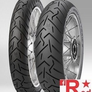 Anvelopa moto fata Pirelli SCORPION TRAIL II TL Front 100/90-19 57V