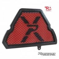 Filtru de aer sport Pipercross MPX117 pentru TRIUMPH Tiger 1050, Speed Triple 1050, Sprint 1050 ST