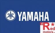 Intinzator lant distributie OEM original Yamaha YBR125 2005-2014, Yamaha TT-R125 2008-2016