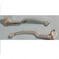 Levier ambreiaj Suzuki GSR750, GSX-R600, DL650 V-Strom, GSX-R750, GSX-R1000