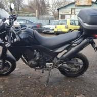 Motocicleta de ocazie Yamaha XT660X - 2005