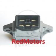 Releu de incarcare/Regulator de tensiune pentru Honda CB600 Hornet, CB500, NT650V Deauville, CBR600 F2, CBR900RR Fireblade, VTR1000, XL1000V Varadero
