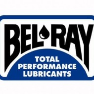 Ulei de motor BEL-RAY Thumper Racing Syn Ester Blend 4T Engine Oil 10W-40