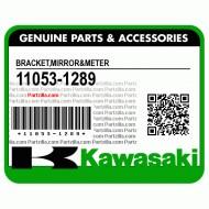 Cadru de bord OEM Kawasaki ZX-6R 600/636 Ninja 2005-2008