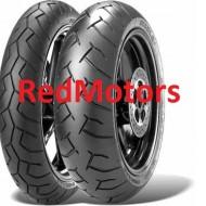 Anvelopa spate moto Pirelli DIABLO TL 180/55 R17 73W