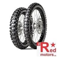 Anvelopa/cauciuc moto spate Dunlop Geomax_Enduro 140/80-18 R TT 70R TT