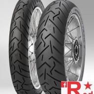 Anvelopa moto fata Pirelli SCORPION TRAIL II TL Front 100/90-18 56V