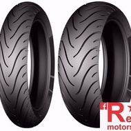 Anvelopa moto spate Michelin Pilot Street Radial 180/55-17 73W TL