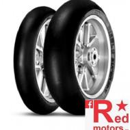 Anvelopa moto spate Pirelli SC2 DIABLO SUPERBIKE TL Rear 180/60R17 MED./HARD