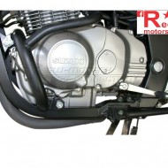 Crashbar/protectie motor SW-MOTECH pentru Suzuki GS500E 1989-2006