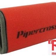 Filtru de aer sport Pipercross MPX137 pentru HONDA CB 600 F Hornet (S ABS)