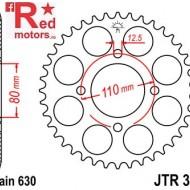 Foaie/pinion spate JTR333.43 630 cu 43 de dinti