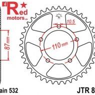 Foaie/pinion spate JTR830.46 532 cu 46 de dinti pentru Suzuki GSX-R 1100