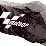Husa de protectie MotoGP