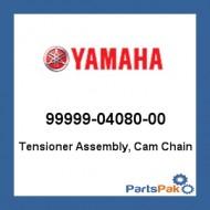 Intinzator lant distributie OEM original  Yamaha YZF-R1 2004-2005