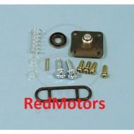 Kit reparatie robinet rezervor benzina pentru Suzuki GSX-R750 1991-1995 GSXR1100 1991-1997