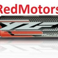 Mansoane Harri's pentru motociclete Yamaha YZF R1 si R6