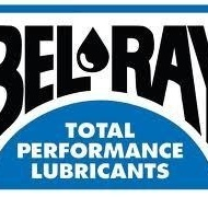 Ulei de motor Bel-Ray EXS Full Synthetic Ester 4T 15W-50