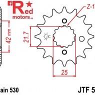 Pinion fata JTF 513 cu 13 dinti