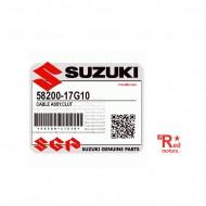 Cablu de ambreiaj original Suzuki SV650 2003