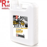 ULEI MOTOR 4T IPONE FULL POWER KATANA 10W50 4L