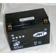 Acumulator moto JMT YTZ14S - cu gel