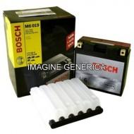 Acumulator moto marca Bosch - cod YB12AL-A2