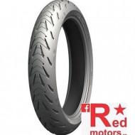 Anvelopa/cauciuc moto fata Michelin Road 5 120/70ZR17 58W Front TL