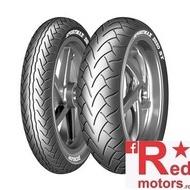 Anvelopa/cauciuc moto spate Dunlop D220_ST 170/60R17 R TL 72H TL
