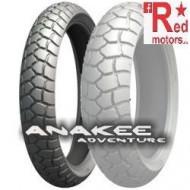 Anvelopa/cauciuc moto spate Michelin Anakee Adventure 170/60R17 72V Rear TL/TT
