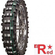 Anvelopa/cauciuc moto spate Mitas EF-07 SUPER SOFT EXTREME TT Rear 140/80-18 70M