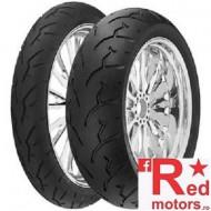 Anvelopa/cauciuc moto spate Pirelli NIGHT DRAGON GT TL Rear 200/55R17 78V