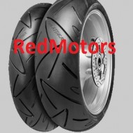 Anvelopa spate Continental ROADATTACK TL 180/55R17 73W