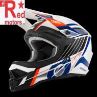 Casca moto integrala O'Neal 3SRS Vision