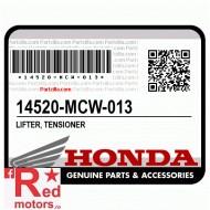 Intinzator lant distributie OEM original Honda VFR800 2002-2010, Honda VFR800A 2002-2010, Honda VFR800X 2011-2013