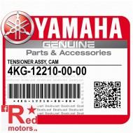 Intinzator lant distributie OEM original Yamaha XJR1200 1995-1998, Yamaha XJR1300 1999-2013