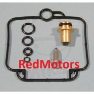 Kit reparatie carburator pentru Suzuki GSF1200 Bandit, GSX-R750, GSXR1100