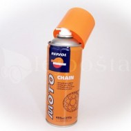 Spray lant Repsol Chain Lube