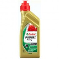 Ulei Castrol Power 1 Racing 4T 10W50