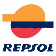 Ulei motor Repsol 4T Moto Rider 20W50 4l