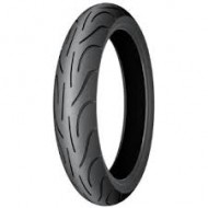 Anvelopa fata Michelin Pilot Street RADIAL Front 120/70-17 58W