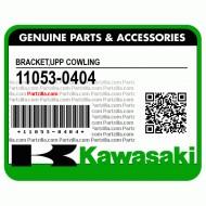 Cadru de bord OEM Kawasaki ZX-10R Ninja 2004-2005