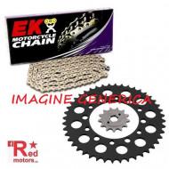 Kit lant EK pentru Aprilia RX50 1998-2005